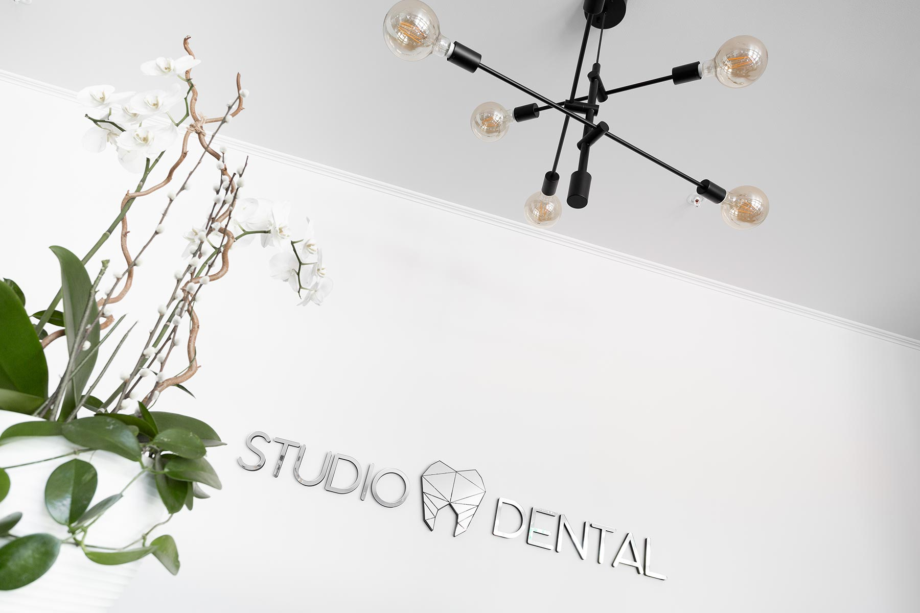 Studio_Dental-8